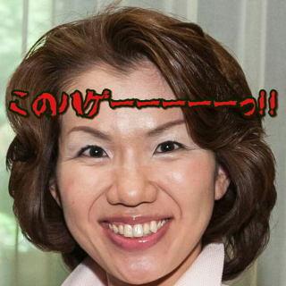 豊田議員の元秘書に出馬打診