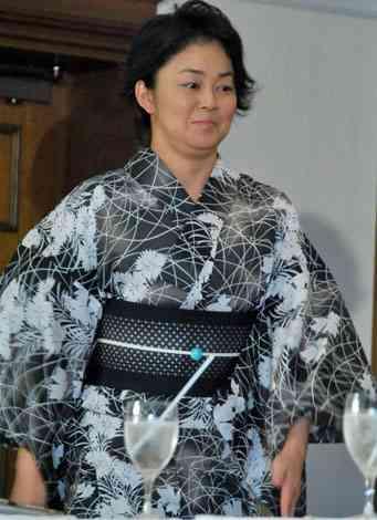 元オセロ中島知子、降板番組に7年ぶりサプライズ出演 現在の活動&収入源とは