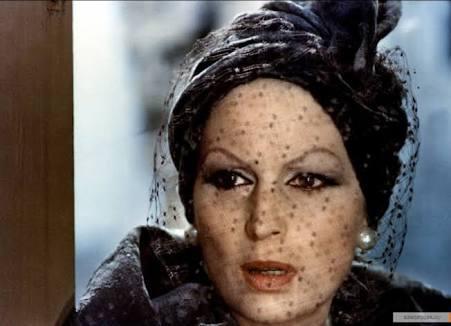 魅力的な「大人の女優」画像トピ