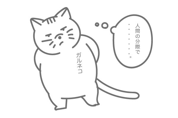 猫メディア「猫の喉のゴロゴロ音がうるさい!やめさせる方法はあるの?」の記事が炎上