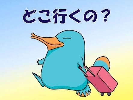 Suicaペンギンのチョコがかわいいと話題に ペンギン顔のマーブルチョコがSuicaの缶ケースに入ってる