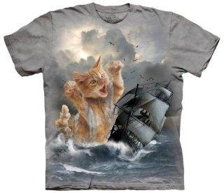 Tシャツが好きな人!