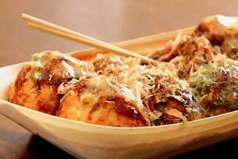 カンニング竹山、ピザは「ご飯じゃない」に女性陣猛反発