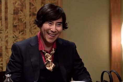 結婚19年・高嶋ちさ子に離婚危機!「ウィークリーマンション探してる」