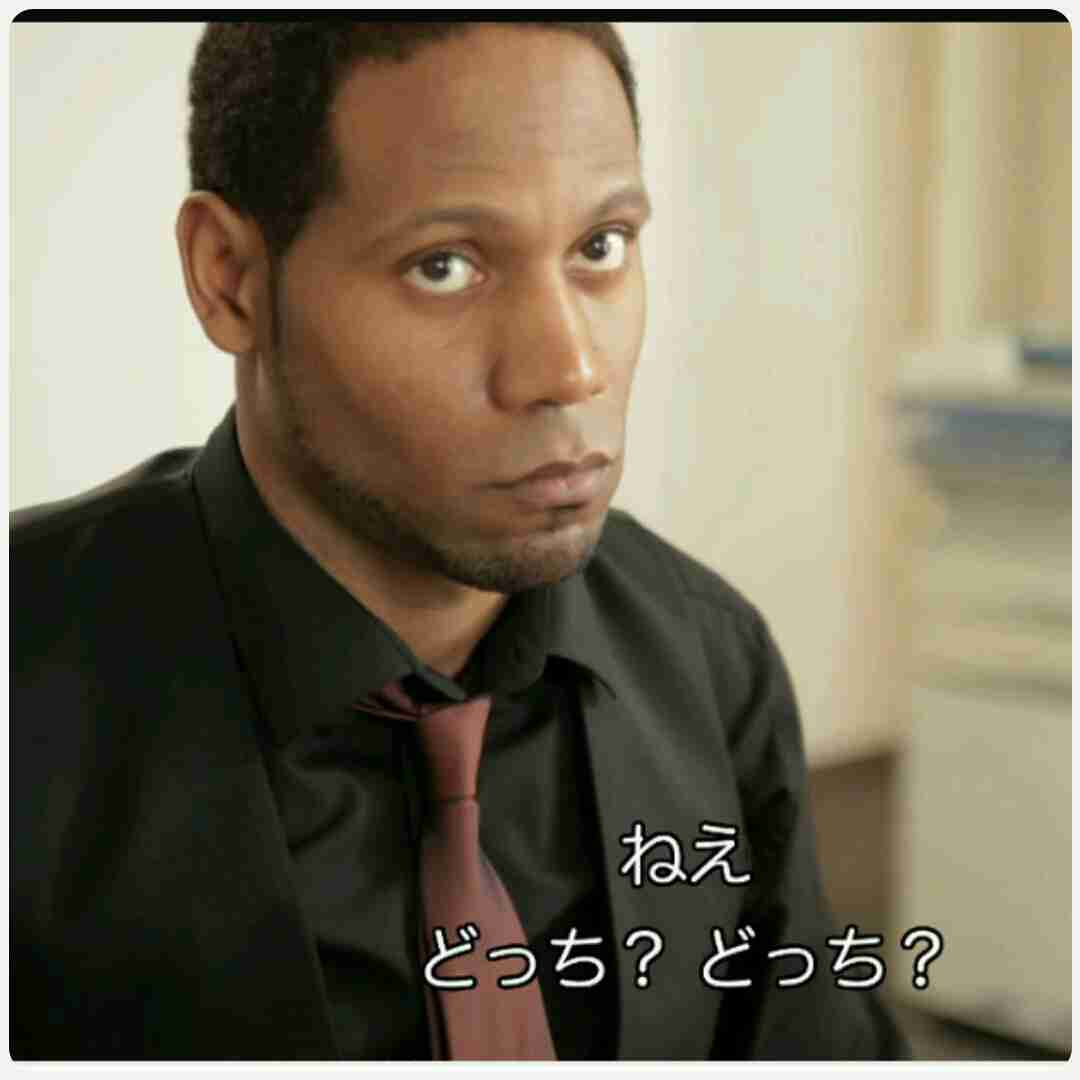 不倫のソフトバンクCM「長男」ダンテ・カーヴァー、降板の方向へ…年1千万円前後の出演料失う