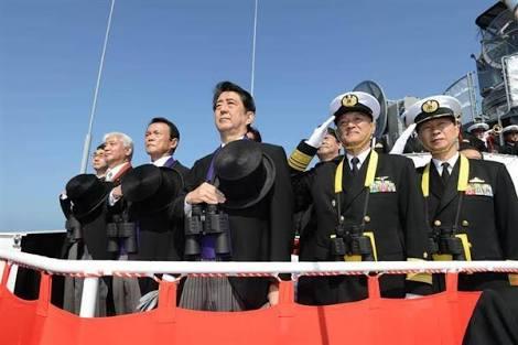 「偏向報道を許すな!」TBS本社前で500人が抗議デモ 我那覇真子さんも参加「テレビは真実伝えず国民をだましてる!」