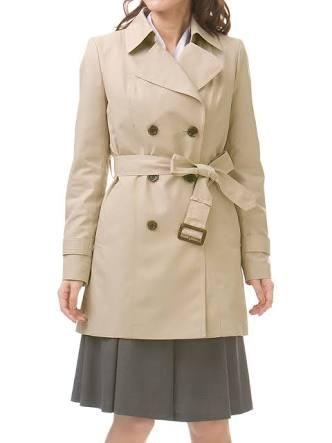 コート何着ありますか?