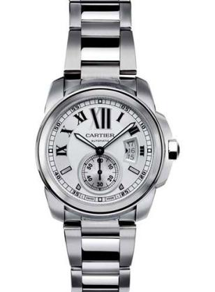 彼氏や旦那の腕時計