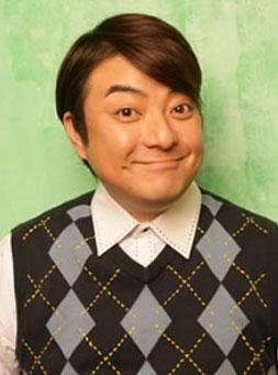 彦摩呂、7月の電気代が5万6000円だった「独り暮らしなのに…」