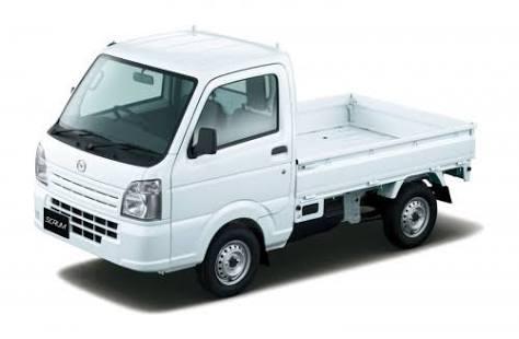 トヨタ、新型ハイラックス発売!「復活してほしい」の声を受け13年ぶりに日本導入!