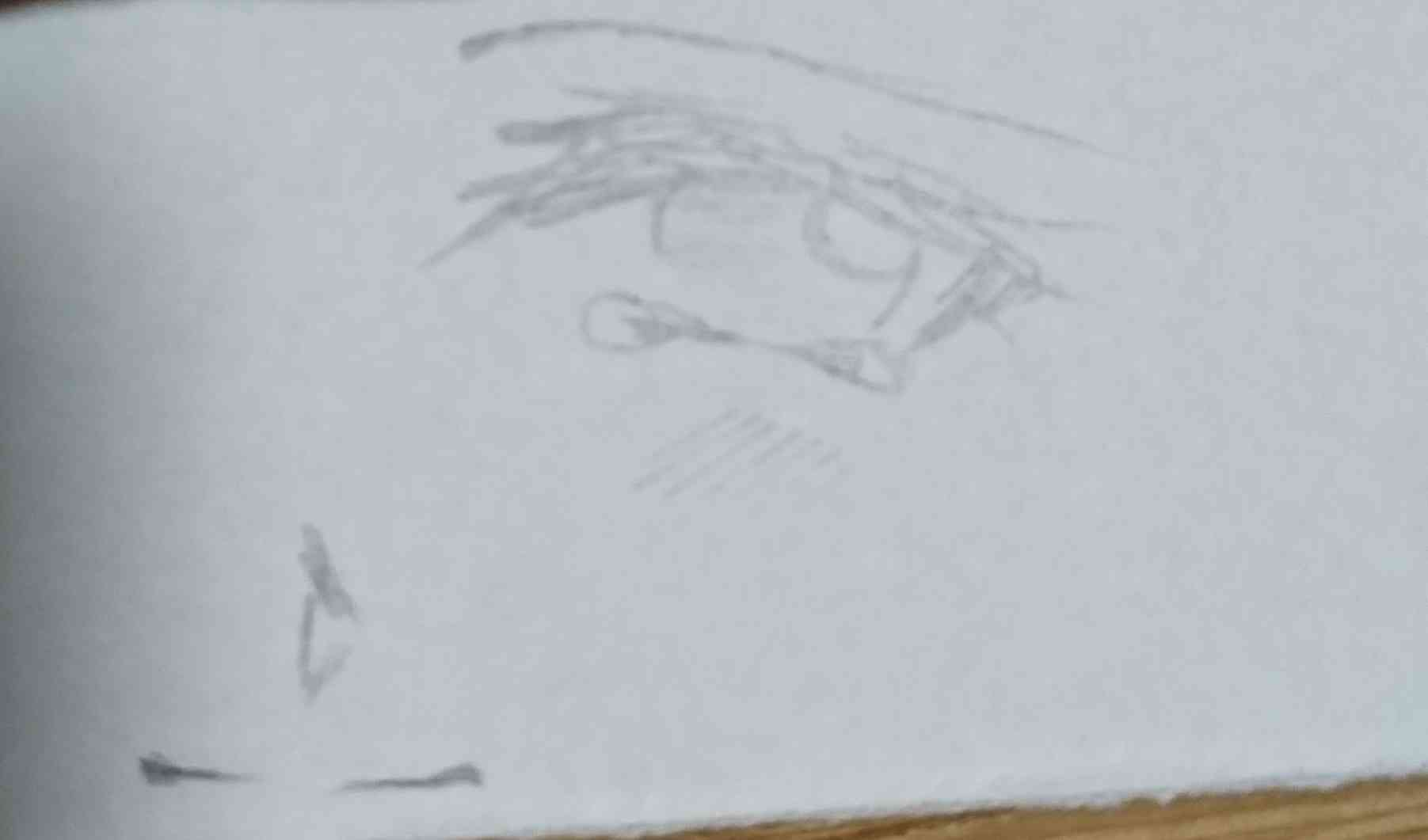 女の子の絵を描くトピPart8