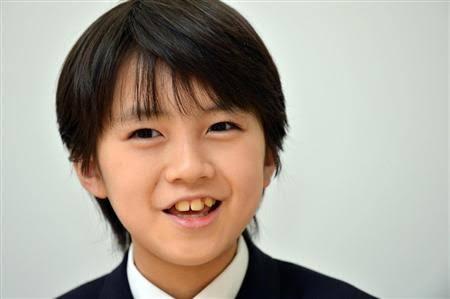 梅沢富美男 日野皓正氏からビンタの生徒は「ナメてますよ」