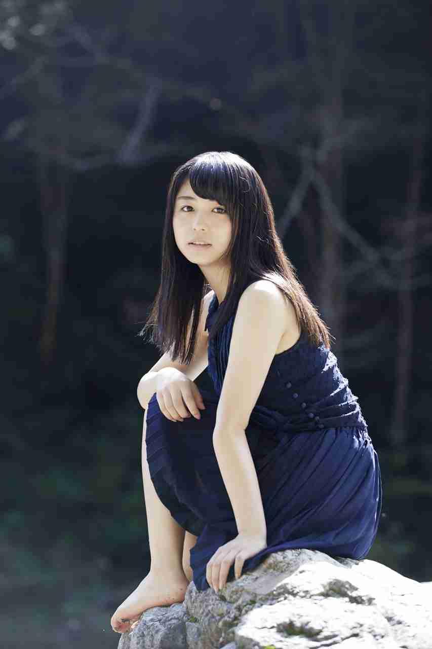 長濱ねる、兼任解除で欅坂46専任に けやき坂46ドラマ出演見送り