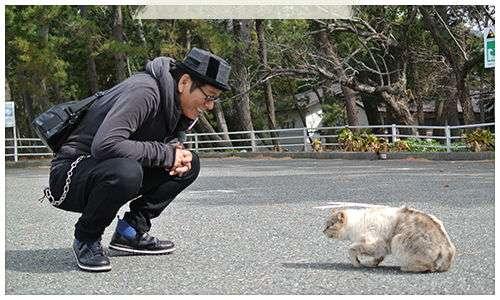 大杉漣が「ぐるナイ」史上初、2戦連続のピタリ賞「ドッキリじゃない?!」