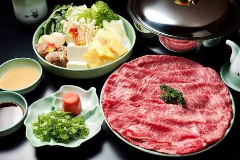 東京で本当に美味しいと思うもの