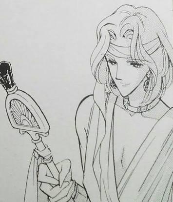 少女漫画の中に出てくる最強の理想の男性