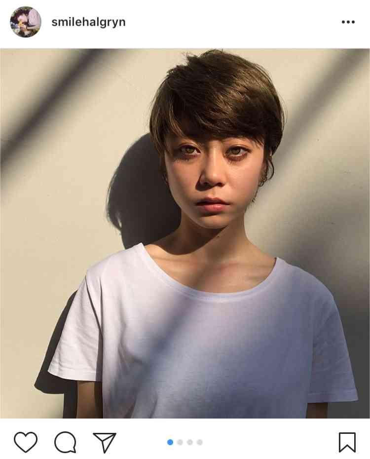 『リバーズ・エッジ』公開は2018年2月! 摂食障害のモデル役ほか新キャスト発表