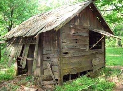 古い家 手軽に快適にしたい!