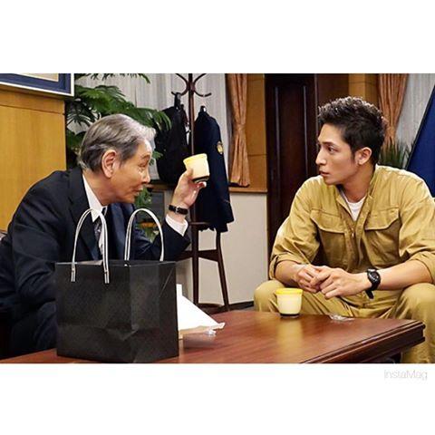 玉木宏さんを語ろう会