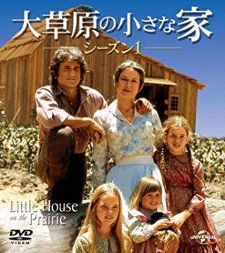 再放送して欲しい昔の海外ドラマは何ですか?