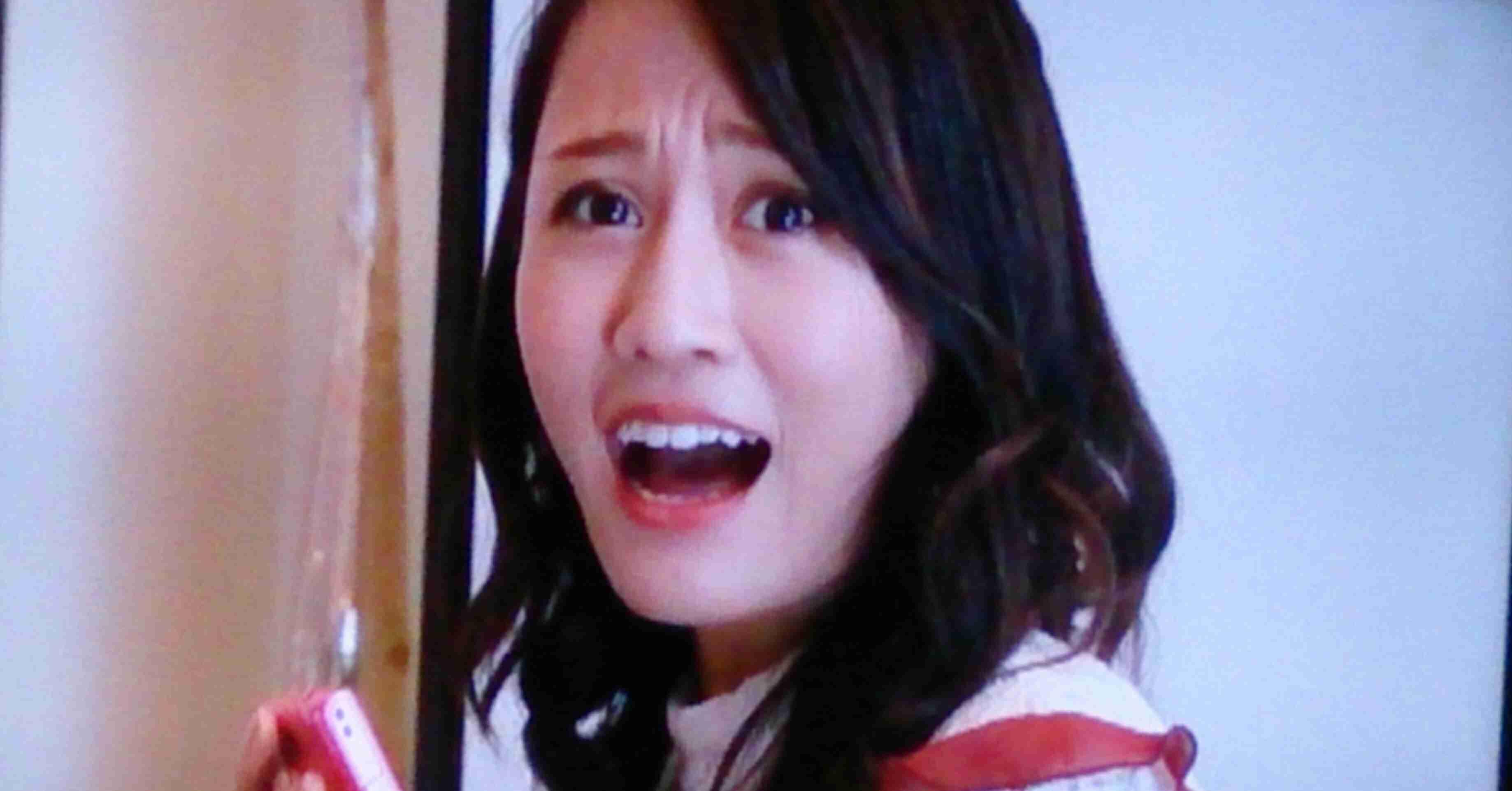 """前田敦子、""""選挙ポスター""""が話題「さすが1位」「輝きが違う」<民衆の敵>"""