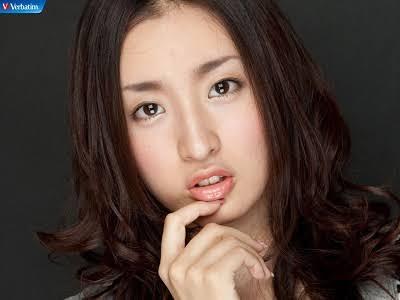 坂上忍、元女優との結婚「本気で考えている」