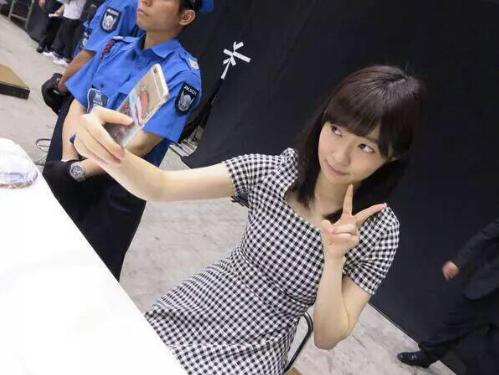 KIRIMI.ちゃん(きりみちゃん)好きな人~!!