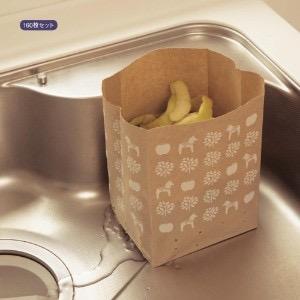 キッチン周り掃除の裏ワザや豆知識
