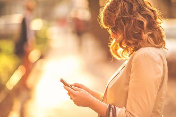 30代既婚者の方、不安はありますか?