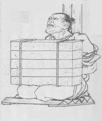土屋太鳳のコスプレ姿に反響「可愛すぎて心臓がもちません!」