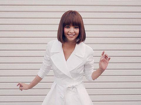 安室奈美恵、新曲「Showtime」が、クドカン脚本・小泉今日子主演TBSドラマ「監獄のお姫さま」主題歌に決定