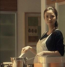 妊娠中にドラマ出演していた女優さん!
