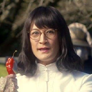 神田沙也加、夫とのラブラブ2ショット公開に「バカップルぶりが加速」の声