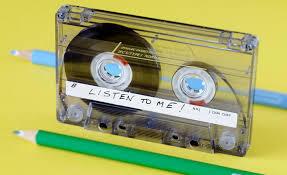 80年代洋楽を語ろー!