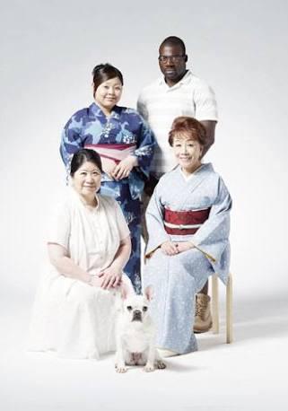 古田新太ら3人がSoftBankの新CMに出演 白戸家の今後は明言されず
