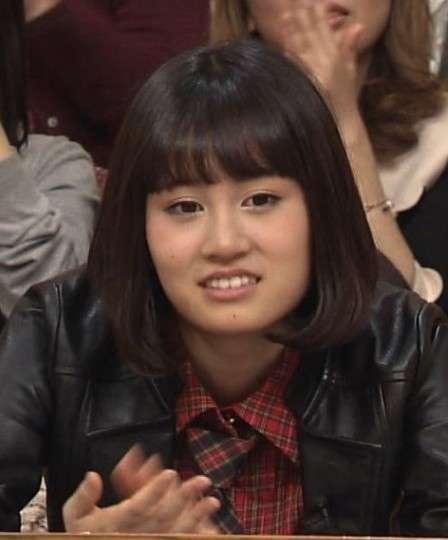"""前田敦子、10年ぶりプリクラは""""激盛れ"""""""