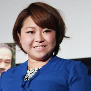 週刊文春記者が山尾志桜里氏の釈明に反論「ふたりでホテルの部屋へ」