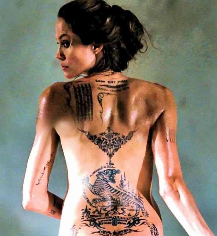 刺青、タトゥーへの負のイメージは将来変わると思いますか?
