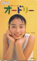 もう一度見たい!平成のNHK連続テレビ小説ランキング