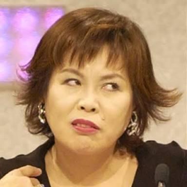 史上初の『女芸人No.1決定戦』日テレで開催 優勝賞金は1000万円