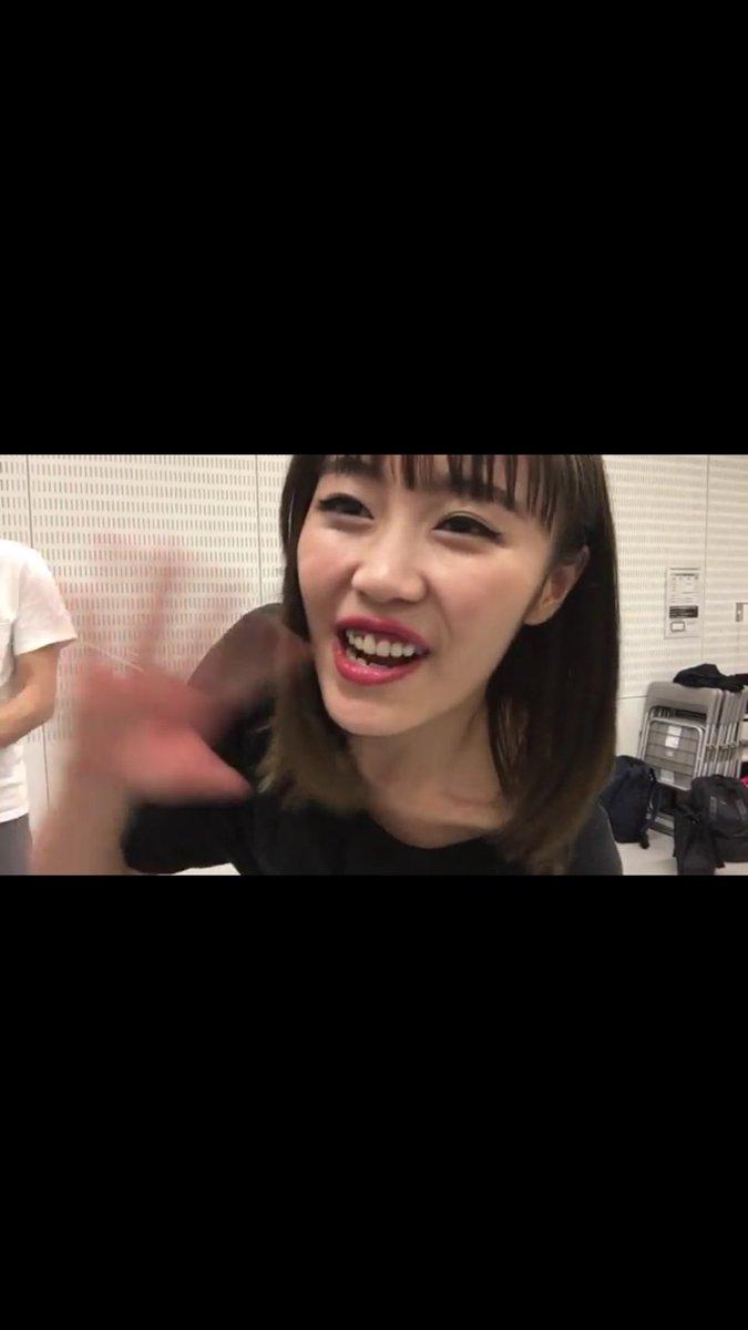 元E-girls武藤千春がソロデビュー 3年ぶり歌手活動再開