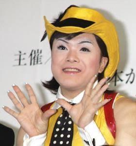 松浦亜弥、所属事務所と契約終了 夫の個人事務所へ移籍