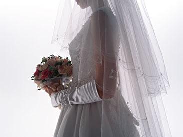 結婚して幸せと不満の割合は?