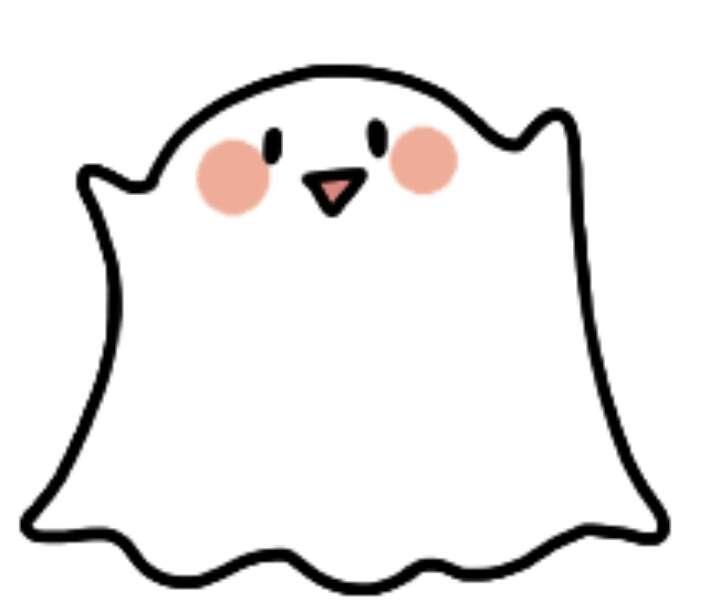 お子さんに幽霊や妖怪の存在を教えていますか?