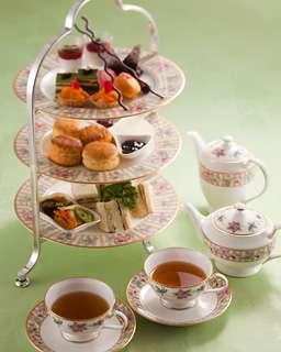 紅茶好きが集まるトピ