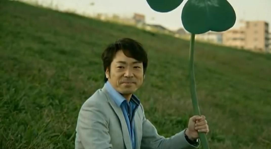 香川照之さんに演じて欲しい人物・役柄