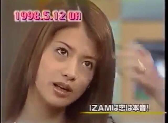 【画像】いろんな美少女が見たい