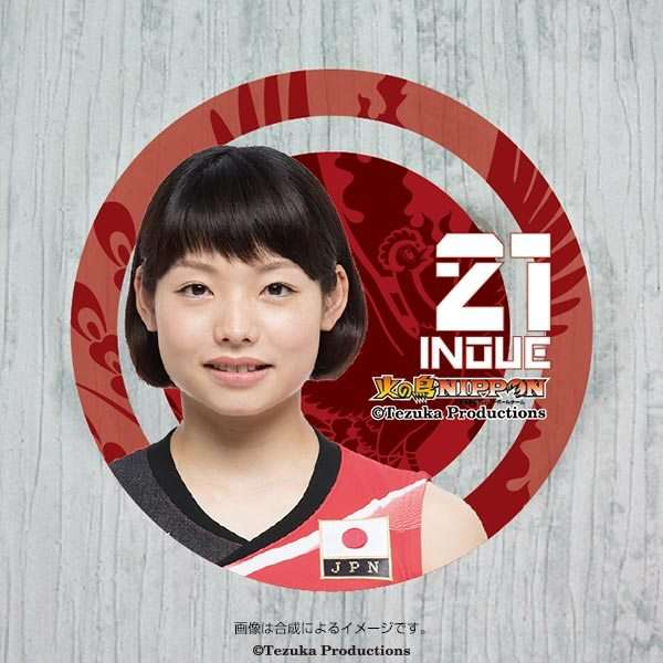 【実況・感想】グラチャンバレー2017 女子最終日 日本対中国