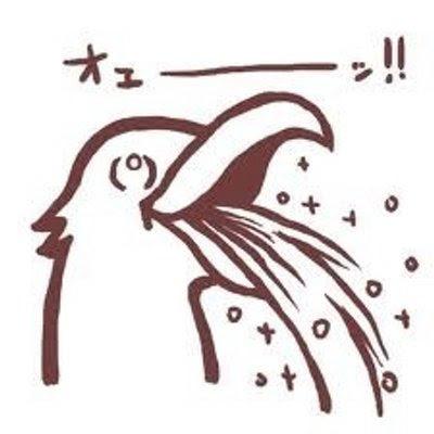 """タッキー&翼、活動休止前ラストTV「ミュージックステーション」出演で""""チュ~締め""""!今後はソロ専念"""