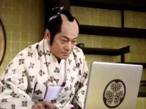 パソコン使えない人集まれ〜!